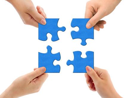 4–Key–Success–Factors–Enable–Higher–Return–on–Innovation