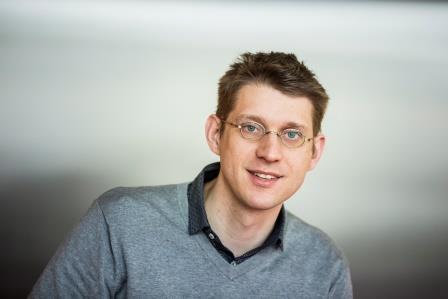 Prof.dr. Berend Snel
