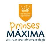 Princess Máxima Center