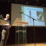 Prof. Guido van den Ackerveken