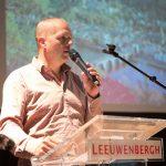 Dr. Patrick Kemmeren
