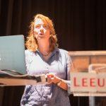 Prof. Eileen Furlong