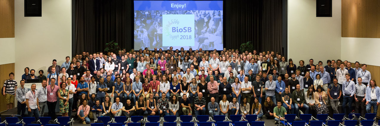 BioSB2018