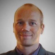 Willem Schaik, van