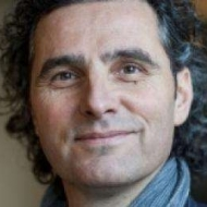 Alexandre Bonvin