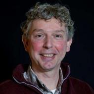 Jaap Wagenaar