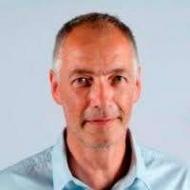 Bernd Helms