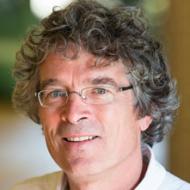 Rob De Boer