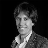 Alexander Van Oudenaarden