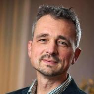Roland Kuiper