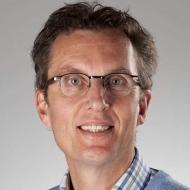 Rene Eijkemans