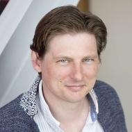 Ruben Van Boxtel